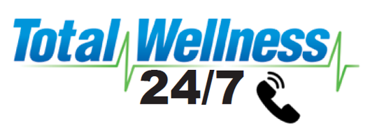 telemed logo